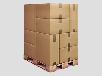 Jumbo Boxes manufacturers in pune